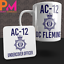 Personalised-Line-of-Duty-MUG-Season-1-2-3-AC-12-AC12-AC-12-Novelty-Police-GIFT thumbnail 7