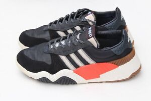 Adidas X Alexander Wang AW Turnout