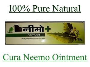 Indian-Herbal-Anti-Itch-Ointment-Cream-Neem-Ointment-100-Ayurvedic-Cream-25gm