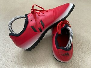Adidas-Messi-Junior-5-5-Football-Baskets-Astro-Turf-Football-Chaussures-Boots-037001