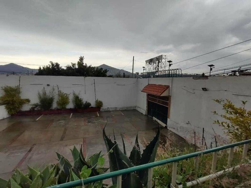 Terreno en Venta, Cuautitlán Izcalli, Estado de México