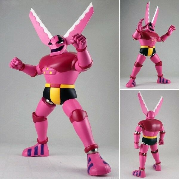 Dynamite Action mazinger Z GLOSSOM X2 Evolution Toy Figure Figure Figure Japan To E. EXCLUSIVE 1285c8