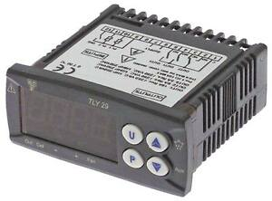 Tecnologic-TLY29F-Electronic-Controller-for-Box-12V-AC-Dc-for-Ntc-Ptc-Di-3