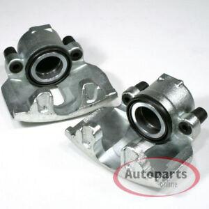 Mazda-6-2-Stueck-Bremssattel-Bremszange-fuer-vorne-Vorderachse-links-rechts