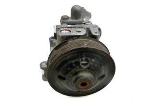 Servopumpe-Hydraulikpumpe-fuer-Lenkung-Jaguar-S-Type-04-06-2-7D-152KW