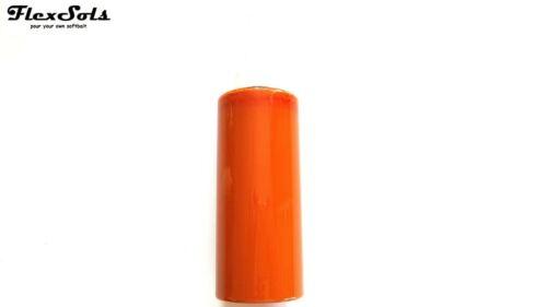 FlexSols UV Plastisolfarbe Gummifische gießen Zander Hecht Barsch Dorsch 100g