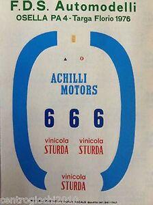 DECALS-KIT-1-43-OSELLA-PA4-TARGA-FLORIO-1976