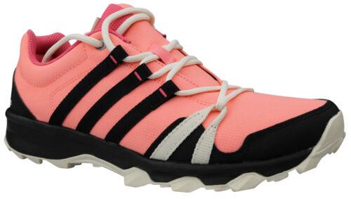 Adidas Tracerocker W Frauen Trail Traillaufschuhe Gr 36-40,5 AF6155 NEU /& OVP