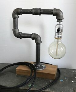 warmes LED-Nachtlicht 28 cm Höhe Schlaflicht Miffy Lampe mit Farbwechsel