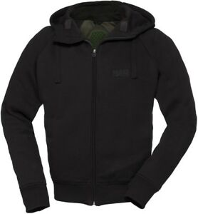 ixs classic ar clarkson hoodie schlichte motorrad. Black Bedroom Furniture Sets. Home Design Ideas