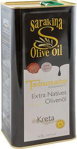 Sarakina-Extra-Natives-Olivenoel-aus-der-Sorte-Tsounati-5-Liter