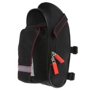 Bicycle-Saddle-Bag-With-Water-Bottle-Pocket-Waterproof-MTB-Bike-Rear-Bags-Cy-SGH