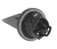 Bmw E60 E65 Bulb Socket For Turn Signal Front Left Or Right Oe Supplier on Sale