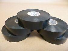 """3M EMB-60R Electrical Moisture Block Tape 3//4/"""" x .06 x 100/' NNB"""