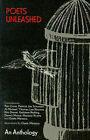 Poets Unleashed: An Anthology by Writer's Showcase Press (Paperback / softback, 2001)
