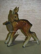 +# A002060_20 Goebel Archiv Muster Reh Deer Rehkitz CE230 Plombe full bee