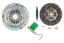 EXEDY Racing Stage 1 Organic Clutch Kit For 2011 - 2016 FORD MUSTANG * 07807CS *