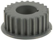 GENUINE Engine Timing Crankshaft Gear fits 1990-2005 Mazda Miata Protege 323