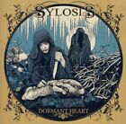 Dormant Heart 0727361331122 by Sylosis CD