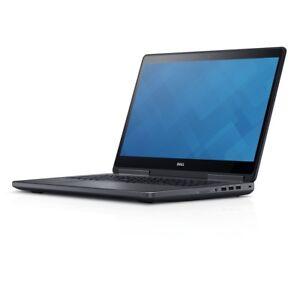 Dell-Precision-7710-E3-1535M-32Gb-512Gb-SSD-3840-x-2160-UHD-FirePro-W7170M-4Gb