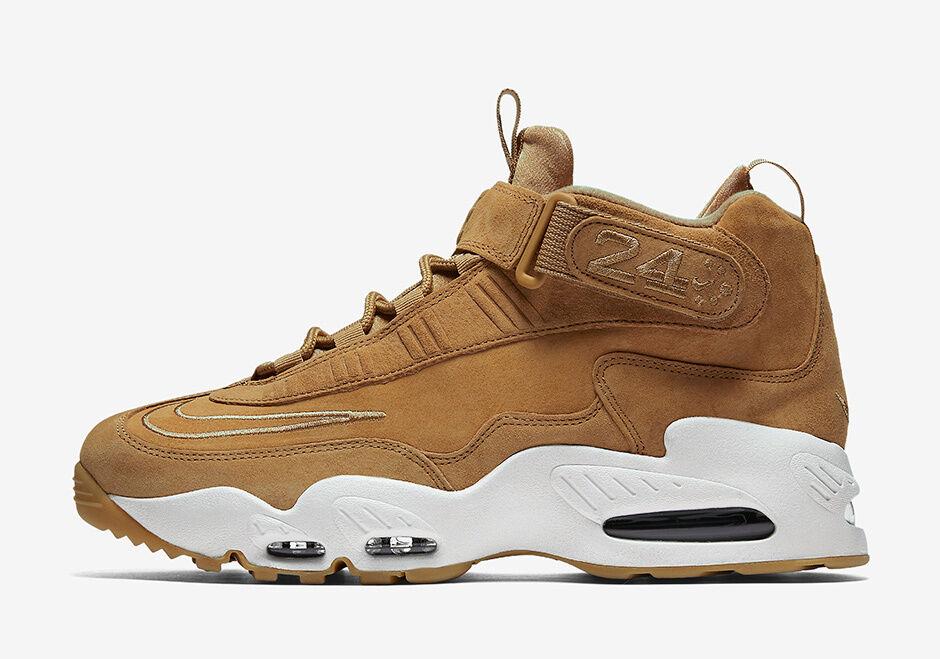 New Nike Men's Air Griffey Max 1 Shoe (354912-200)  Men US 10 / Eur 44