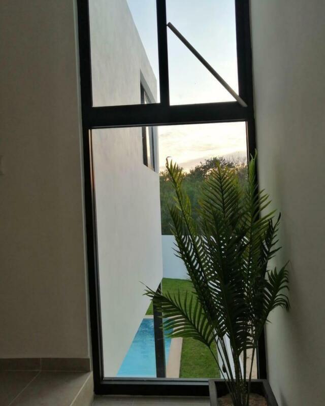 Casa en venta en Conkal al Norte de Merida
