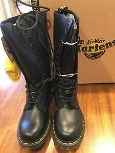 a5965bd835 Image is loading New-Dr-Marten-039-s-Airwair-1914-W-