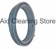 SAMSUNG ECOBUBBLE Washing Machine WF1702 WF1704 WF8714 Door Seal Gasket 81584