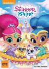 Shimmer And Shine - Beyond The Rainbow Falls (DVD, 2018)