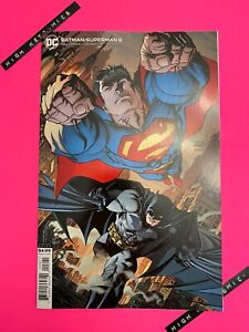 Batman-Superman-8-Variant-Andy-Kubert-Cover-B-DC-Comics-2020-NM