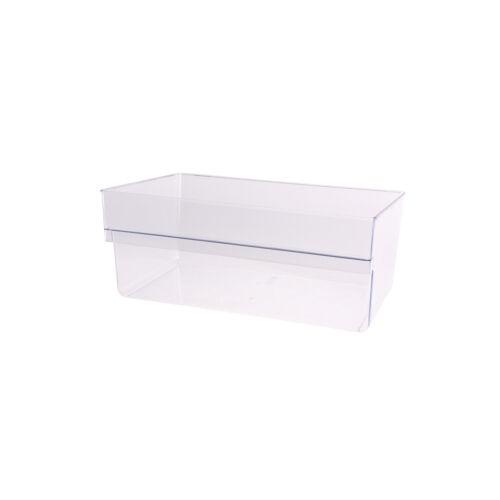 Bosch 00353440 réfrigérateur congélateur tiroir
