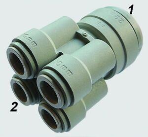 b9-00441-CUATRO-sentido-colector-22mm-10mm-x-4-en-linea-Colector