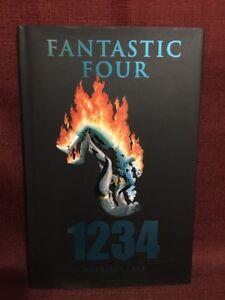 Fantastic-Four-1234-Hardcover-Morrison-Lee-Marvel-HC