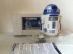 Rare-Star-Wars-Episode1-R2D2-Alarm-Clock-Pepsi