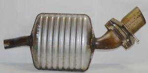 Original-Bmw-3ER-E90-E91-320d-318d-N47-Echappement-Silencieux-Silencieux-7793620