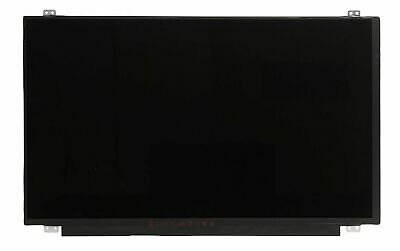 """15.6/"""" Laptop LED LCD Screen for HP 2000-2d24dx Notebook PC"""