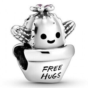 Free-Hugs-Kaktus-PANDORA-Charm-798786C01