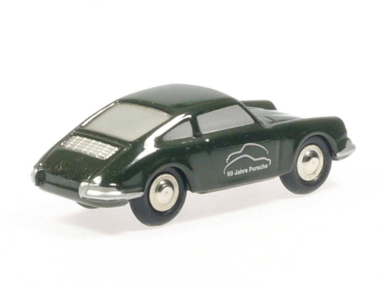 Schuco Piccolo Porsche 911  50 Jahre Jahre Jahre Porsche  af1ffe