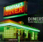 Diners: People and Places by Gerd Kittel (Paperback, 1998)