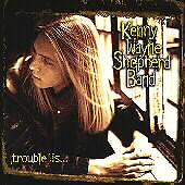Kenny-Wayne-Shepherd-problema-es-rock-1-Disco-Cd