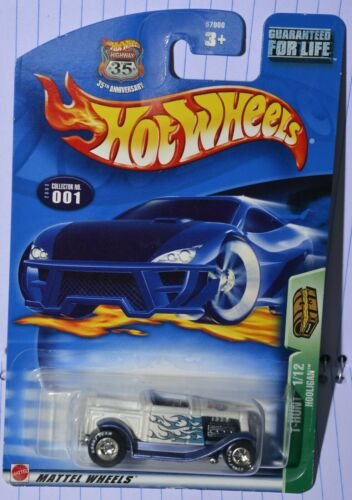 Hot Wheels Treasure Hunts and special editions! ID chases you choose!