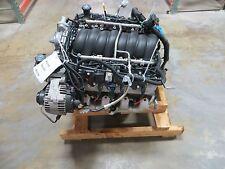 06 CORVETTE C6 LSX 6.0 ENGINE COMPLETE PULLOUT LQ9 LS1 LS2 LS3 STREET ROD