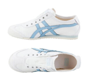 onitsuka tiger mexico 66 shoes size chart european masters high