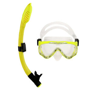 Comfortable-Silicone-Free-Diving-Scuba-Dive-Mask-Snorkel-Set-for-Kids-Junior