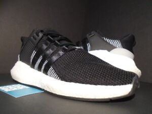 Core Equipo Support 17 Blanco 11 Boost Adidas Negro 93 By9509 Ultra Pk Eqt 190309274070 T8nqx1