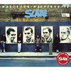 Whatever Happened to Slade? [Bonus Tracks] by Slade (CD, Apr-2007, Union Square Music)