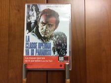LA CLASSE OPERAIA VA IN PARADISO (1971) DVD