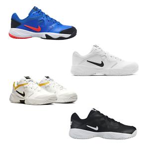 Nike Court Lite  2 caballero zapatillas calzado deportivo cortos zapatillas casual 5224  a precios asequibles