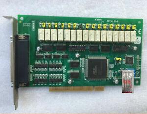 Details about  /1PCS ETP713461 YPHT31615-1C 90days warranty via DHL or EMS