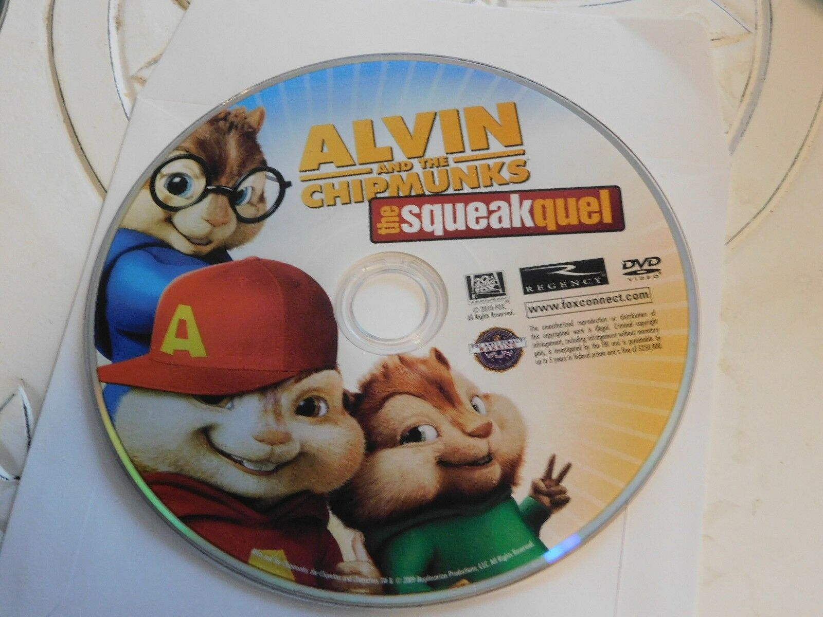 alvin and the chipmunks full movie dual audio